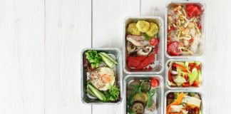 6 meals a day myth
