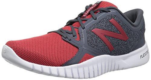 Best Calisthenics Shoes (Buyer's Guide
