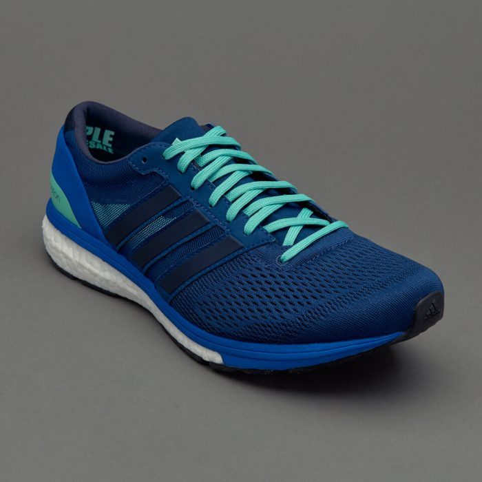 best calisthenics shoes