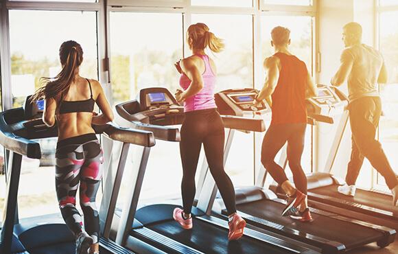 best folding treadmill under bed