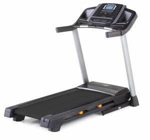 NordicTrack T6.5 Treadmill