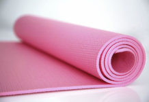 Best Treadmill Mats for Carpet and Hardwood Floors