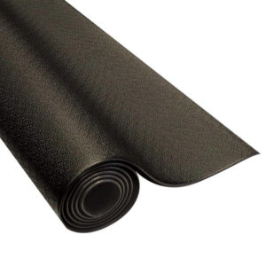 Best 6 Treadmill Mats For Carpet And Hardwood Floors